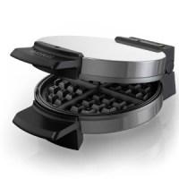BLACK+DECKER WMB500 Belgian Waffle iron