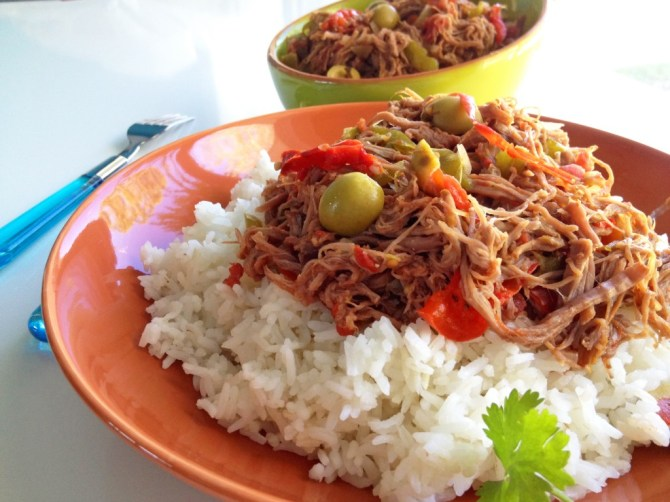 meals you can cook in a slow cooker
