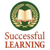 Successful Learning Logo