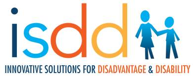 ISDD is a Nonprofit Strategic Planning client of our consulting firm