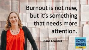 Avoid burnout via the Scrum framework
