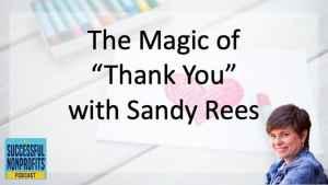 Sandy Rees