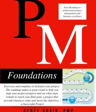 An Introduction to Professional Project Management