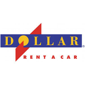 Does Dollar Rent A Car Hire Felons