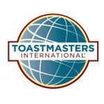 Who hires felons - toastmasters