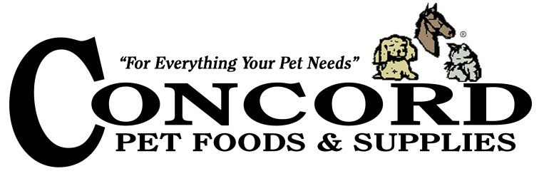 does concord pet hire felons, jobs for felons, pet store