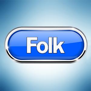 folk music backing tracks