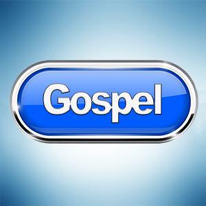 Gospel music backing tracks