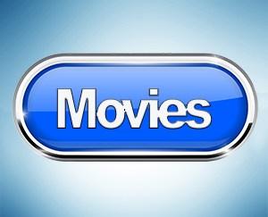 Film & TV