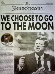 jfk this determination to help turn so that you can your moon
