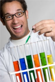 innovation training_freemind_experiment