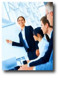 presentation skills training_pic