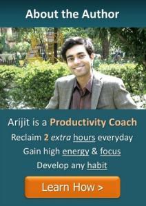 freemind_productivity coaching