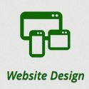 webdesignvancouver