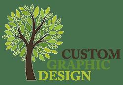 graphicdesignvancouver