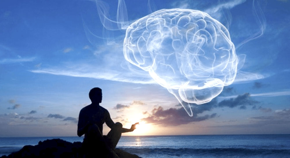 How to Control Automatic Negative Thoughts and Master Your Mind