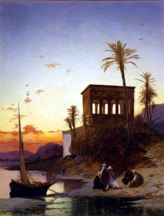 Aswan_Egypt_006