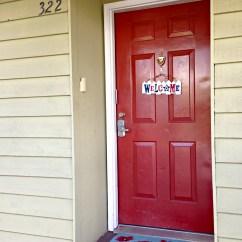 Kitchen Carpet Sets Best Aid Mixer 2505 West Broad St, Unit 322, Athens, Ga ~ Sold!