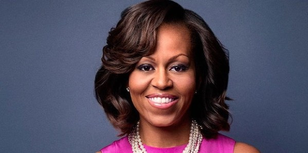 Michelle Obama Story Bio Facts Networth Family Home