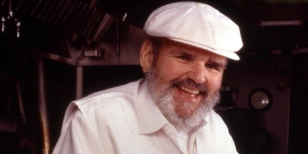 Paul Prudhomme Story Bio Facts Networth Home Family Auto Famous Chefs SuccessStory