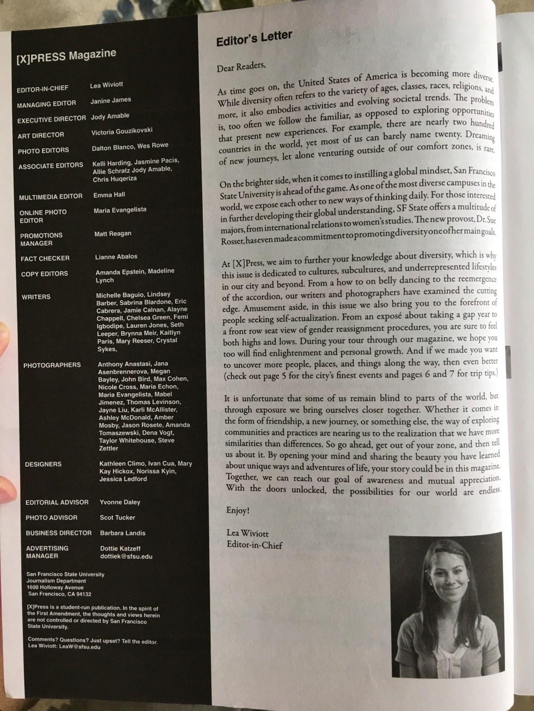 editors-letter-diversity-issue.jpg