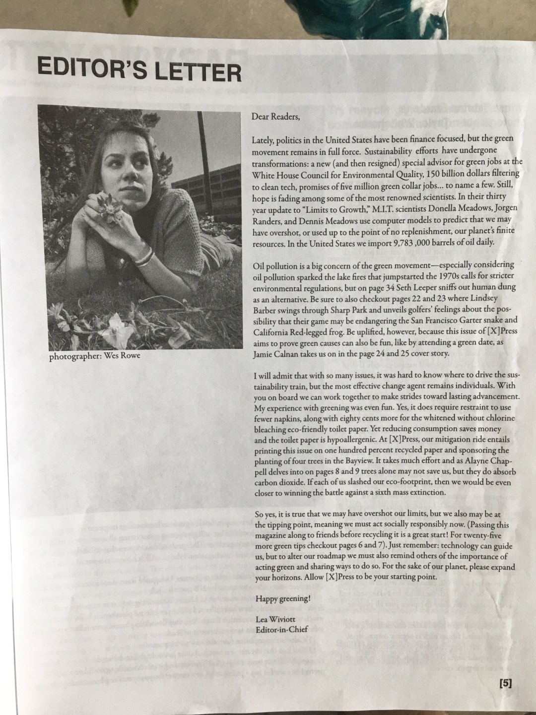 editors-letter-green-issue