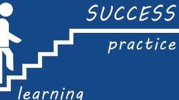 success clues