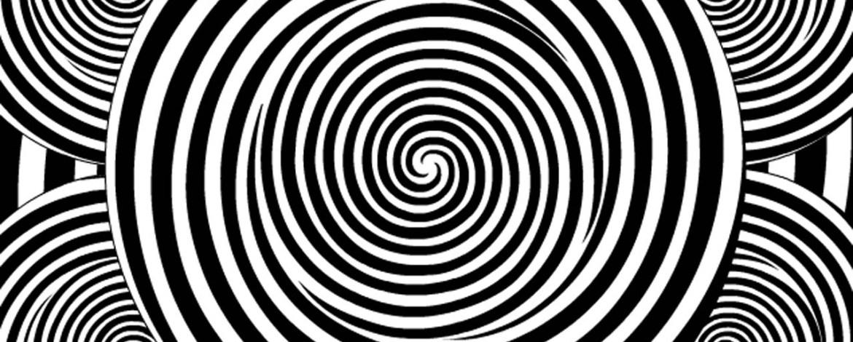 hypnosis news