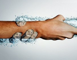 Dehydration