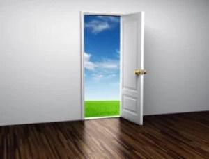 door-out
