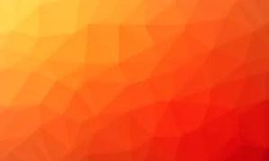 geometric-3037028_640