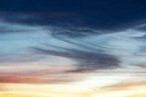 sky-4628663_640