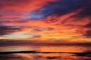 sunset-4255655_640