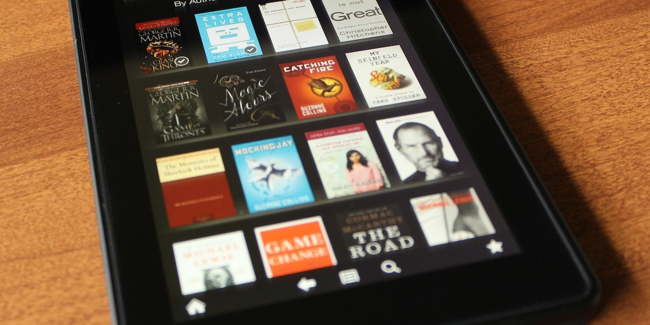 Promote Your eBook at the Emmy's only $125