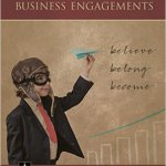 Free Book: Secrets To Successful Business Engagements