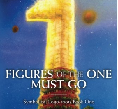 Figures of the One Must Go embraces a new writing style to explore the depths of the human condition