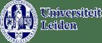 Universiteit Leiden studeren met autisme