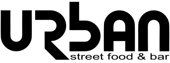 Urban Street Food & Bar (Suceava)
