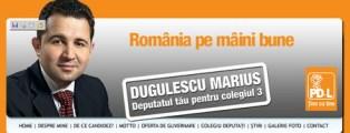 dugulescu