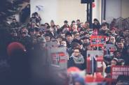 Protest pentru familia Bodnariu Suceava25
