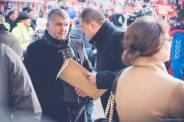 Protest pentru familia Bodnariu Suceava41