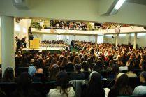 Conferinta tinerilor penticostali 2016
