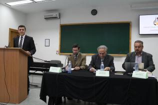 Institutul Teologic Penticostal1