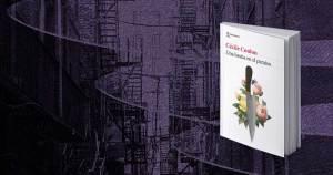 Portada del posteo Una bestia en el paraiso Alegoría de la urbanización