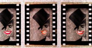 Portada del posteo El libro de las ilusiones Recuperar la risa