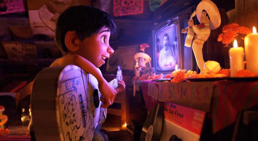 Coco-Pixar-datos