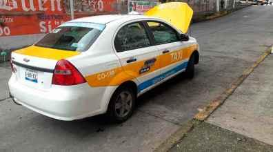 taxi (4)
