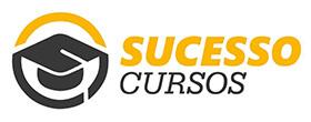 logo-sucesso-cursos