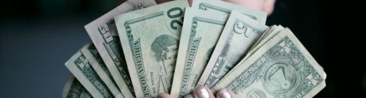 5 −  Dicas Para Salvar a Sua Vida Financeira Quando o Orçamento Estiver Fora De Controle.