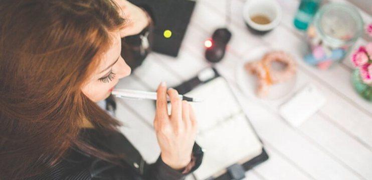 O que Empreendedores de Sucesso fazem no Final de Semana?